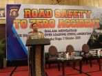 forum-discussion-road-safety_20181009_204506.jpg