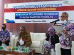 forum-konsultasi-publik-2020-banjarbaru.jpg