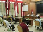 forum-rtrw-se-kota-banj-kota-banjarbaru-rabu-322021-sore.jpg