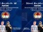 forum-unit-kegiatan-olahraga-mahasiswa-indonesia-fukomi-merayakan-hari-jadi-ke-3.jpg