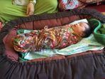 foto-bayi-siti-jainah-di-cianjur.jpg