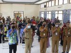 foto-bersama-peserta-pelatihan-perkoperasian-amuntai-kabupaten-hsu-kalsel.jpg