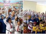 foto-bersama-staf-bank-kalsel-dengan-siswa-sd-dalam-kegiatan-literasi-keuangan.jpg