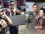 foto-foto-joy-tobing-dan-calon-suaminya-kolonel-cpn-cahyo-permono-di-instagram01.jpg