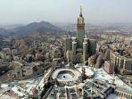 foto-pemandangan-dari-udara-pada-kompleks-masjidil-haram-di-kota-mekkah.jpg