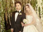 foto-pernikahan-taeyang-bigbang-dengan-min-hyo-rin_20180204_123259.jpg