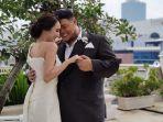 foto-prewedding-ivan-gunawan-dan-bella-aprillia-yang-diposting-ruben-onsu.jpg