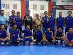 foto-tim-futsal-bri-samudera-banjarmasin_20171124_172203.jpg