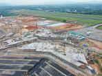 foto-udara-dari-pengembangan-proyek-bandara-syamsudin-noor.jpg
