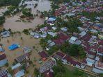 foto-udara-kawasan-terdampak-banjir-di-bengkulu.jpg