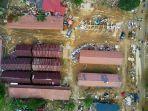 foto-udara-kondisi-pasar-hantakan-pascabanjir-bandang-di-desa-alat-kabupaten-hulu-sungai-tengah.jpg