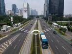 foto-udara-suasana-jalanan-pusat-kota-jakarta-pada-15-juli-2021-yang-biasanya-sibuk.jpg