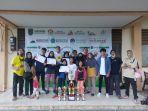 fpti-kabupaten-banjar-juara-umum-kompetisi-panjat-tebing-abc-ii-2021.jpg
