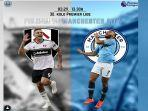 fulham-vs-manchester-city-man-city.jpg