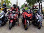 fun-touring-maxi-series-ke-pantai-tabanio-kabupaten-tala-kalsel-sabtu-24072021.jpg