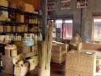 galeri-kembang-ilung-desa-banyu-hirang-amuntai-kabupaten-hsu-provinsi-kalsel-06122020.jpg
