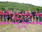 galuh-asam-asam-cycling-gaac_20180420_091806.jpg
