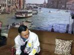 gambar-bernuansa-venesia-di-planet-pasta-indonesia-banjarmasin-kalsel-22112020.jpg