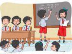 gambar-halaman-154-tema-5-kelas-2-subtema-3-pembelajaran-5.jpg
