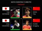 ganda-campuran-china-di-japan-open-2018_20180915_151410.jpg