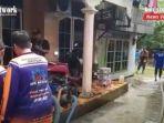 gang-hidayah-sekumpul-martapura-kabupaten-banjar-provinsi-kalsel-senin-11012021-11012021.jpg