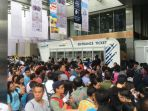 garuda-indonesia-travel-fair_20180406_141703.jpg