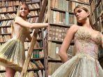 gaun-unik-dari-bahan-buku-bekas-karya-desainer-prancis.jpg