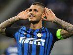 gaya-mauro-icardi-ketika-merayakan-gol-inter-milan-ke-gawang-fiorentina_20180522_062801.jpg