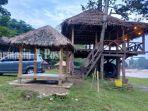 gazebo-di-objek-wisata-alam-manggasang-desa-hantakan-kabupaten-hst-sabtu-23102021.jpg