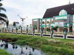 gedung-islamic-center-di-jalan-jenderal-soedirman-sampit-kotim-01072021.jpg
