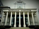 gedung-mahkamah-konstitusi-mk_20171214_090634.jpg