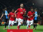 gelandang-manchester-united-bruno-fernandes-merayakan-gol-yang-dicetak-ke-gawang-club-brugge.jpg