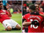 gelandang-manchester-united-bruno-fernandes-merayakan-gol.jpg
