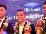 gelandang-vietnam-pham-thanh-luong_20170106_070652.jpg