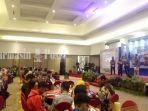 gelaran-fuso-gathering-2019-di-ballroom-hotel-rattan-in-banjarmasin.jpg