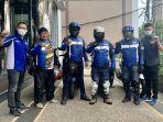 gelaran-virtual-touring-sepeda-motor-pertama-di-indonesia-bertajuk-maxi-yamaha-virtual-touring-2021.jpg