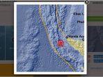 gempa-bumi-bermagnitudo-51-mengguncang-aceh_20170721_174419.jpg