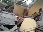 gempa-lombok_20180729_123449.jpg
