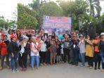 gempa-lombok_20180913_201118.jpg