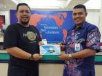 general-manager-garuda-indonesia_20161002_191707.jpg