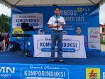 general-pln-kalselteng-rustamaji_20171210_090543.jpg