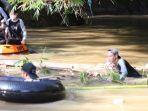 generasi-muda-susuri-sungai-di-kabupaten-tapin-kalsel-senin-02082021.jpg
