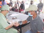 gerai-vaksinasi-polres-hss-bekerja-sama-dengan-dinas-kesehatan-rabu-22092021.jpg
