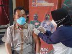 gerai-vaksinasi-presisi-polres-tabalong-12.jpg