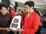gerakan-mahasiswa-nasional-indonesia-gmni-dpc-banjarmasin.jpg