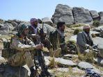gerakan-perlawanan-afghanistan-dan-pasukan-pemberontakan-anti-taliban-di-panjshir.jpg