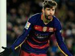 gerard-pique-merayakan-gol-barcelona-ke-gawang-espanyol-pada-copa-del-rey_20180206_055030.jpg