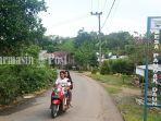 gerbang-batas-desa-pandak-daun-kecamatan-karang-intan-kabupaten-banjar-rabu-16062021.jpg