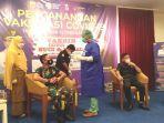 gewsima-mega-putra-wakil-ketua-komisi-iii-dprd-kabupaten-kotabaru-vaksinasi-covid-19.jpg