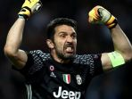 gianluigi-buffon_20170530_072300.jpg